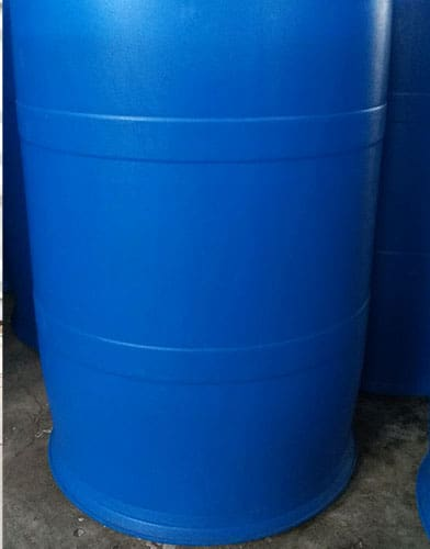 Glycine,N-methyl-,N-cocoacylderivs.,sodiumsalts packaging