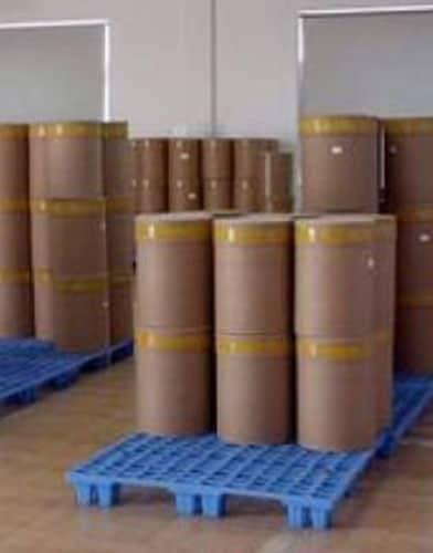 Acetyl cysteine packaging
