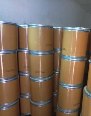 Tranexamic Acid packaging