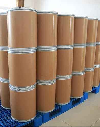 4-Chloro-3,5-dimethylphenol cosmetic grade package