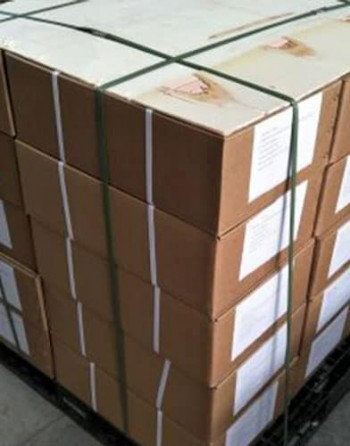 Photoinitiator BDK Package