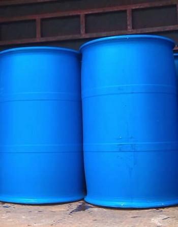 Ammonium dodecyl poly oxyethylene sulfate Package