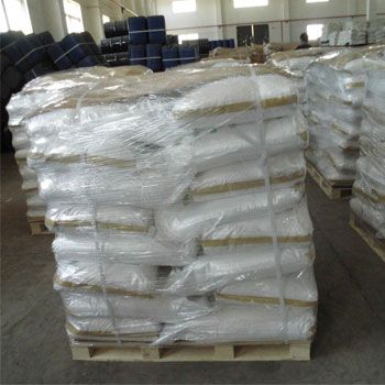 Coconut oil monoethanolamide CAS 68140-00-1