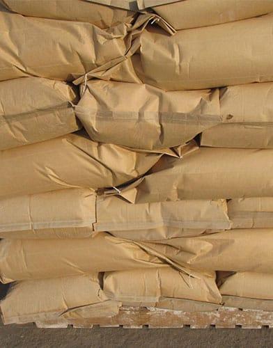 Distilled Glycerin Monostearate Package