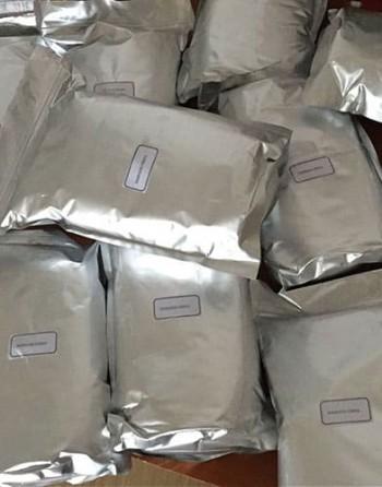 Ethyl Ascorbic acid Package