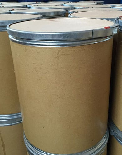 Ethyl Ascorbic acid Package2