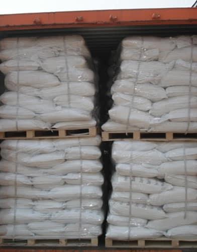 Glycerin Monostearate Package2