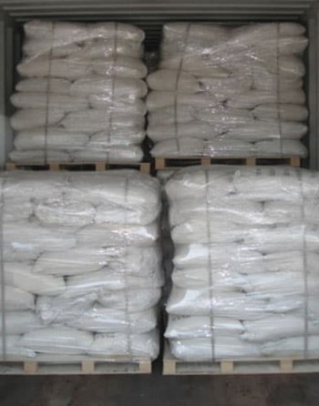 Glycerin Monostearate Package3