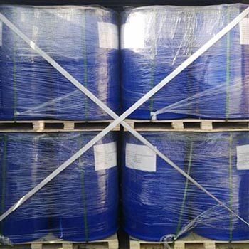 Lauryl-glucoside-Package 1