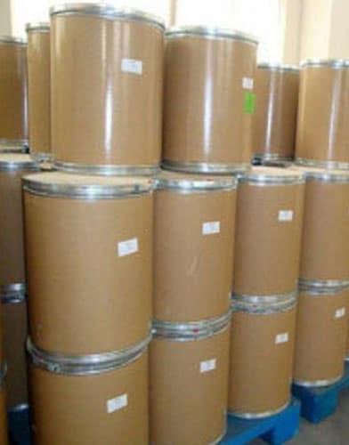Phloretin Package