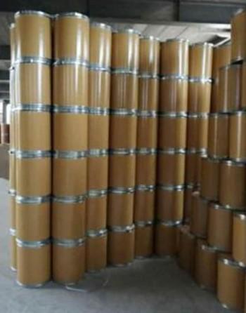 Epsilon-polylysine Package