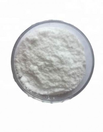 Palmitoyl Tripeptide-5 cosmetic grade Appearance