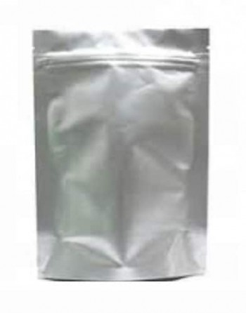Palmitoyl Tripeptide-5 Package2