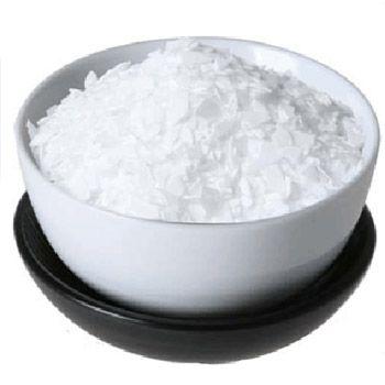 1-Hexadecanol (Cetyl Alcohol) CAS 36653-82-4