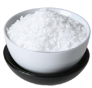 what is cetyl alcohol appearance