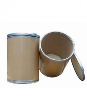 Tetrahydrocurcumin packing2