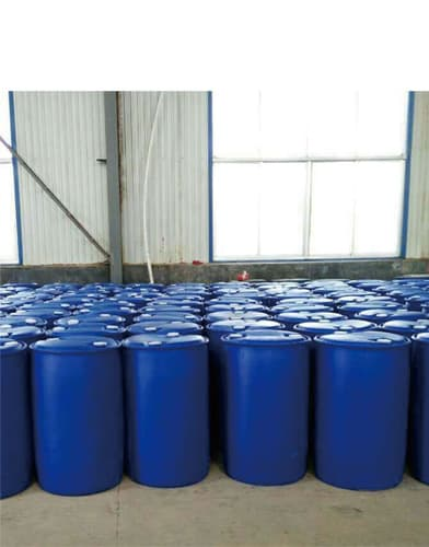 Sebacic acid diethyl ester Packing