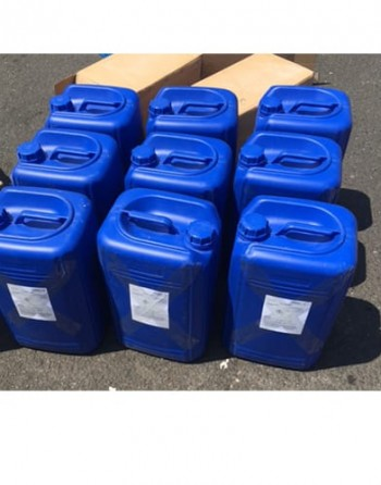 Castoryl Maleate Packing