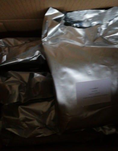 Ceramide 2 packing2