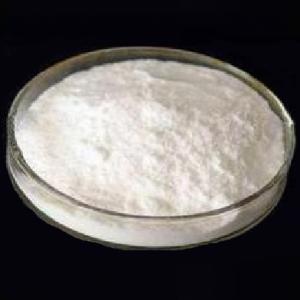 Ceramide 2 product