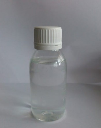 Lactic acid picture