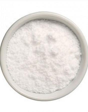 Lactic acid powder picture