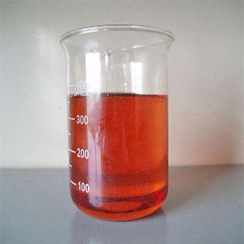Liquid Sodium ethoxide