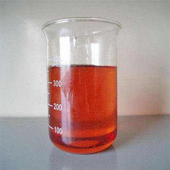 Liquid Sodium ethoxide