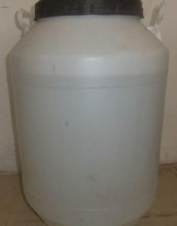 Methyl glucose-20 packaging