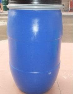 Methyl glucose-packing.