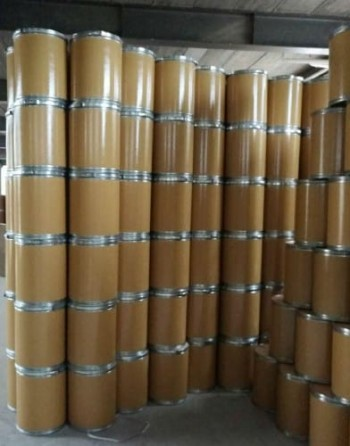 Stearyl Alcohol packing