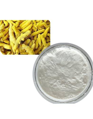 Tetrahydrocurcumin Appearance