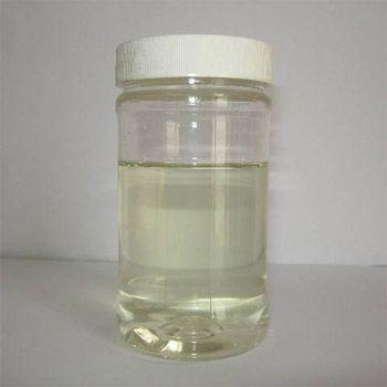 CoCo Glucoside/Alkyl Polyglucoside CAS141464-42-8