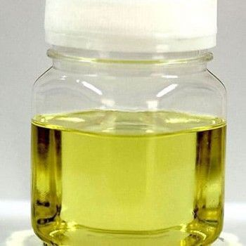 Octyl Methoxy Cinnamate CAS 5466-77-3