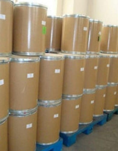 CAS 617-48-1 packaging