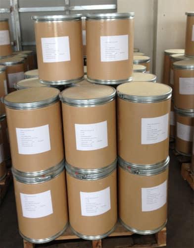 CAS 13472-35-0 Packaging