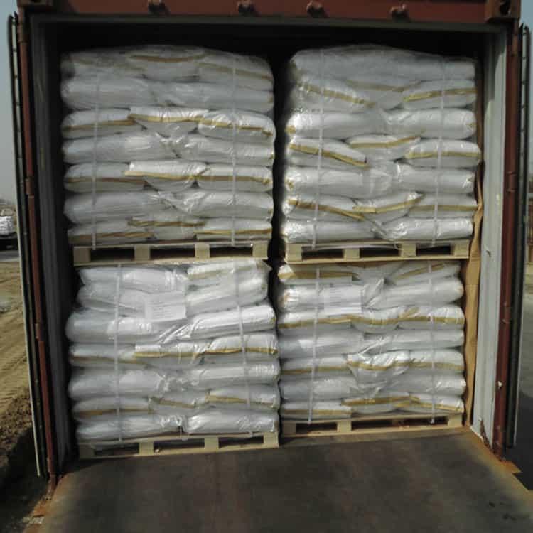 CAS 7601-54-9 Packaging