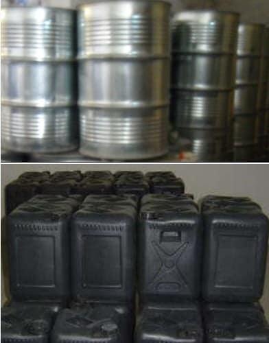 CAS 119-36-8 packaging2