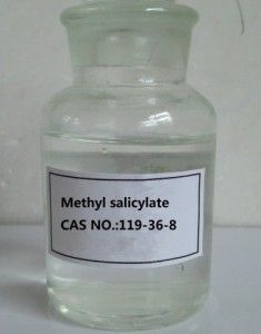 Methyl Salicylate picture2
