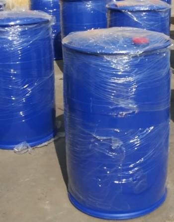 1,2-Pentanediol Packing (4)