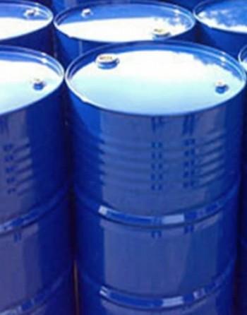 2-EHP Packaging