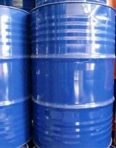 2-EHP Packaging2