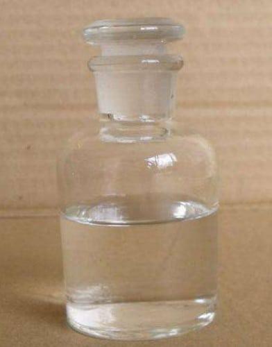 2-Ethylhexyl Palmitate Appearance