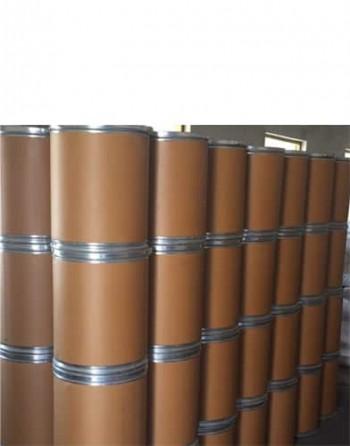 Niacinamide Packaging