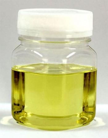 3-methacryloxypropyltrimethoxysilane Appearance