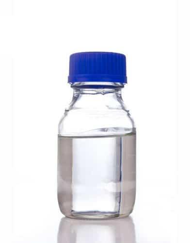1,3-Benzodioxole Appearance