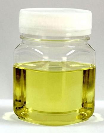 Ammonium lauryl sulfate Appearance