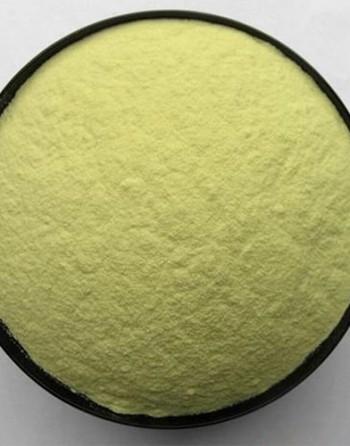 Hesperidin Methyl Chalcone Appearance