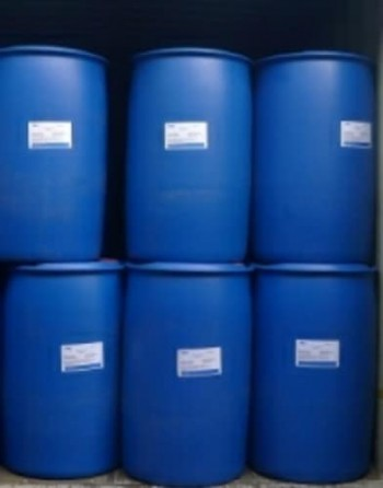 Hexyl laurate packing (2)