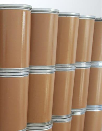 L-Aspartic acid Package